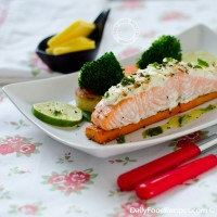 cheesy-baked-salmon2
